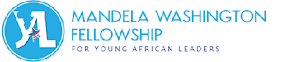 2016 Mandela Washington Fellow