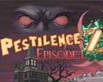 juego de estrategia Pestilence Z