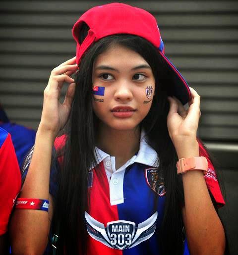 Prediksi Sarawak vs Darul Takzim 25 Juni 2014 Liga Super Malaysia