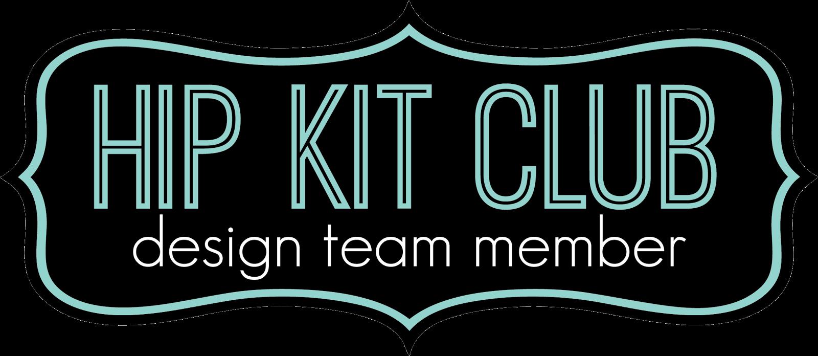 Former design team member...