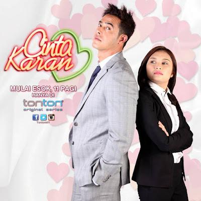 Cinta Karan (2015) Tonton.com.my, Tonton Full Telemovie, Tonton Telemovie Melayu, Tonton Drama Melayu, Tonton Drama Online, Tonton Drama Terbaru, Tonton Telemovie Melayu.