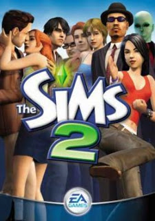 the-sims2