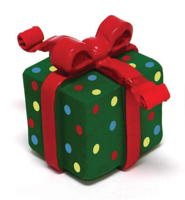 SMChristmasGift Spots Tìm chọn quà tặng dành cho người ấy trong ngày lễ 8 tháng 3