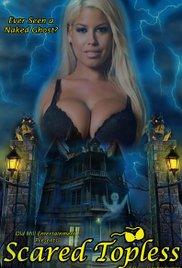 Watch Scared Topless Online Free Putlocker