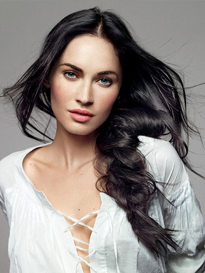 Stylish Braids For Brunettes The Haircut Web