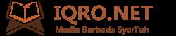 IQRO.NET