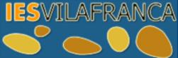 IES Vilafranca