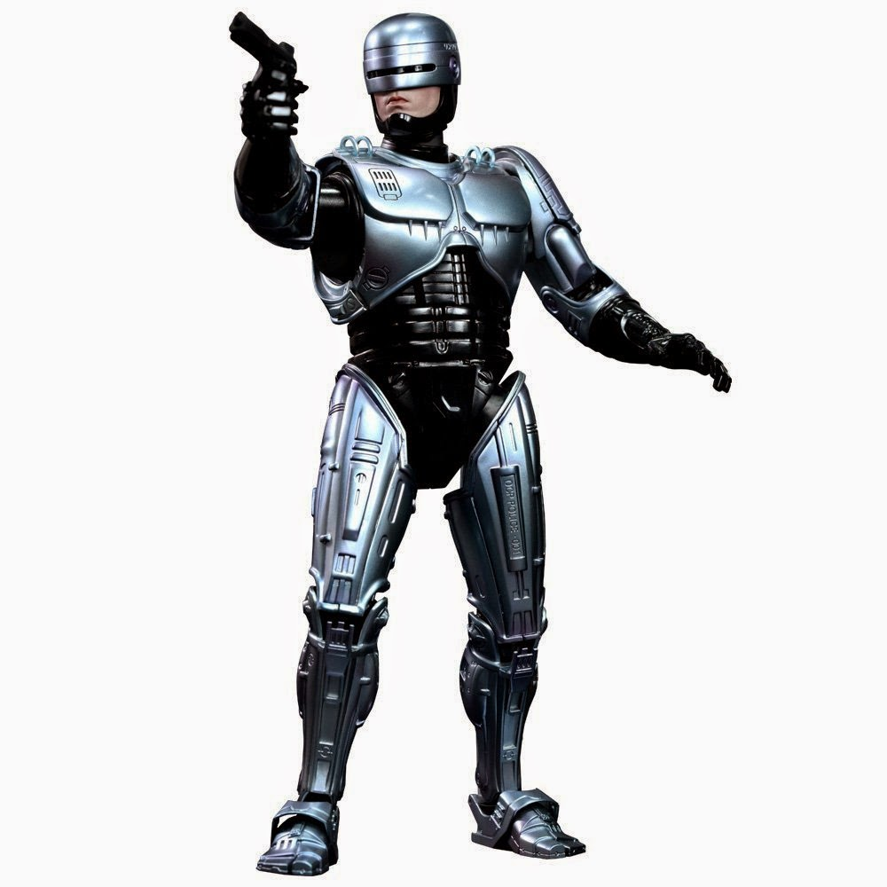 http://biginjap.com/en/us-movies-comics/11123-movie-masterpiece-16-robocop.html