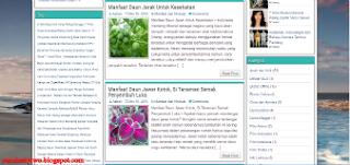 Situs Media dan Berita Online