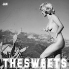 The Sweets: Jan