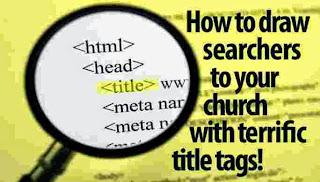 Memasang Meta Tags Super SEO Friendly Untuk Blog Anda