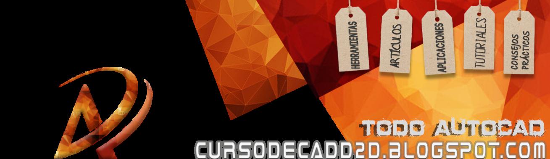 cursodecadd2d.blogspot.com