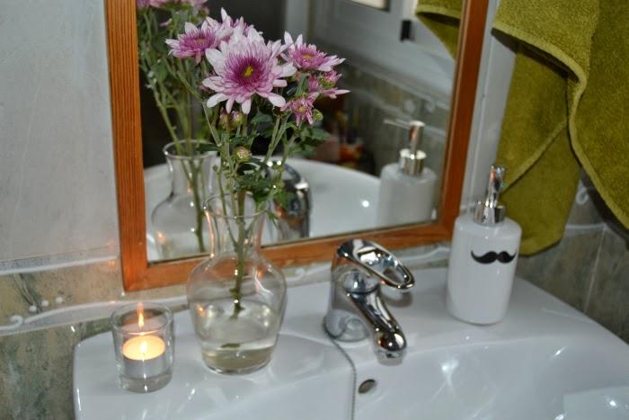 decoracion_hogar_home_deco_flores_blanco_negro_nudelolablog_05