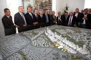 Casablanca Finance City : Le gouvernement déterminé à accélérer la cadence.