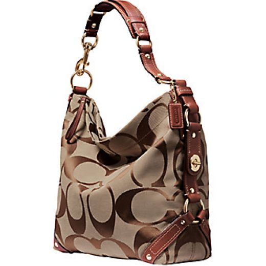 coach outlet tote bags e9lb  Bag Coach