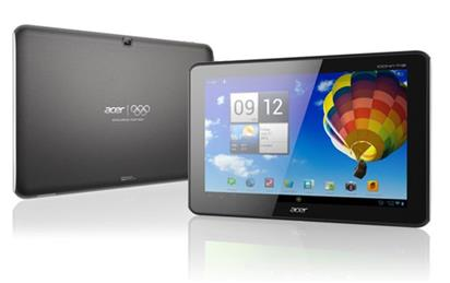 Core Android 16gb Review: Acer Iconia 8 Touchscreen Quad Core Android