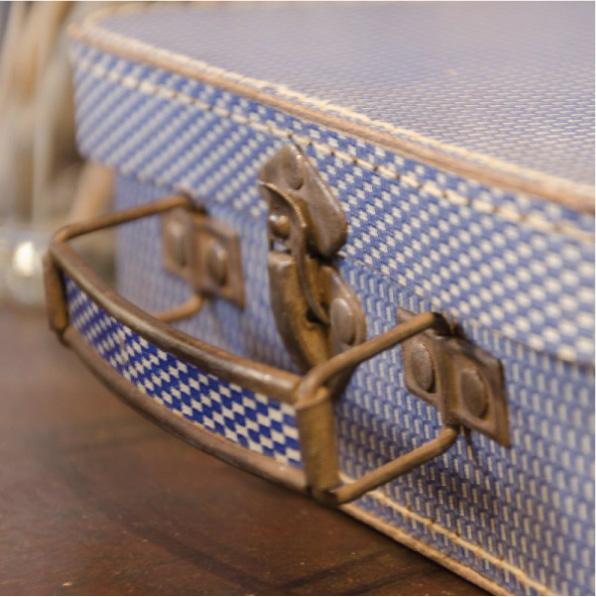 brocante de la bruy re blog di arredamento e interni dettagli home decor. Black Bedroom Furniture Sets. Home Design Ideas