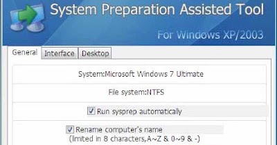 Download acronis true image untuk windows 7
