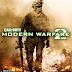 Call Of Duty: Modern Warfare 2 Free Download Game