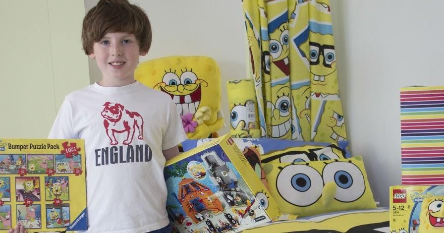 Nickelodeon Character Designer Salary : Nickalive nickelodeon uk character world and argos