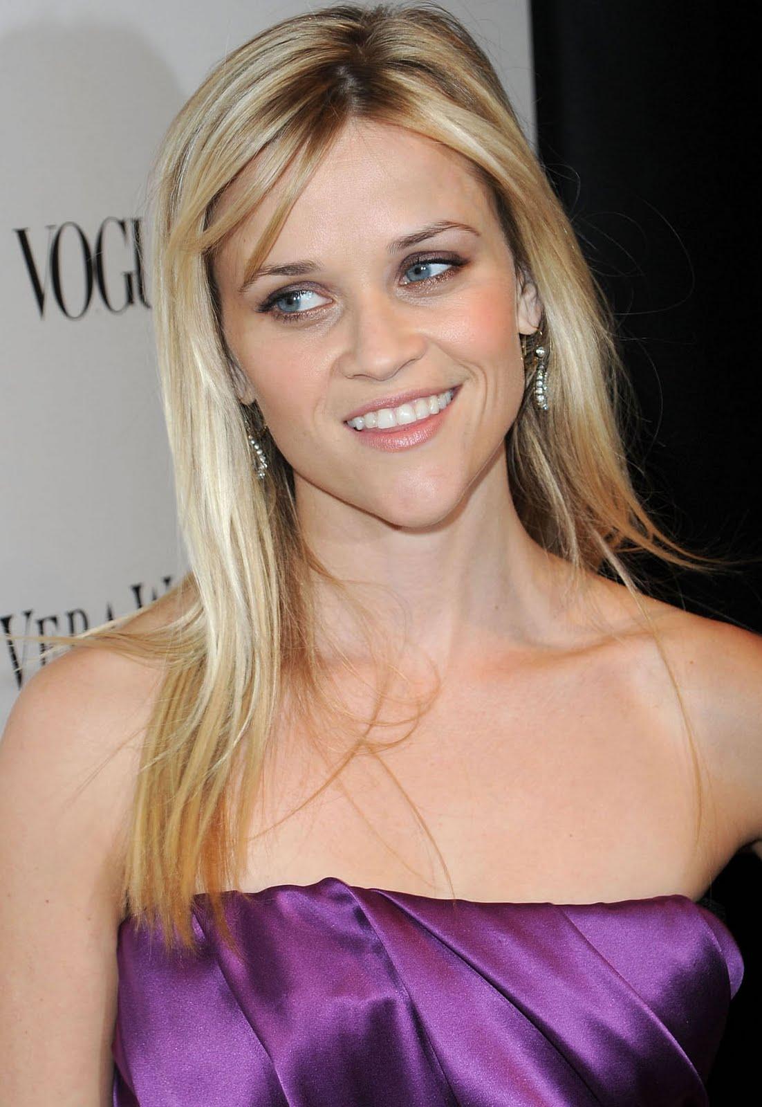 http://4.bp.blogspot.com/-fspx8urqPpo/TmX3ELqAzpI/AAAAAAAAFrY/r2XOKNt2OOY/s1600/Reese-Witherspoon5.jpg