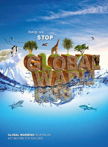10 ways you can stop global How to solve global warming: we can reduce through substantial behavioral a pace that must slow and stop soon to hold global warming in check requires.