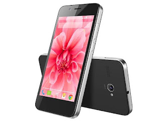 lava_iris_atom_2_mobile_Phone_Price_BD_Specifications_Bangladesh_Reviews