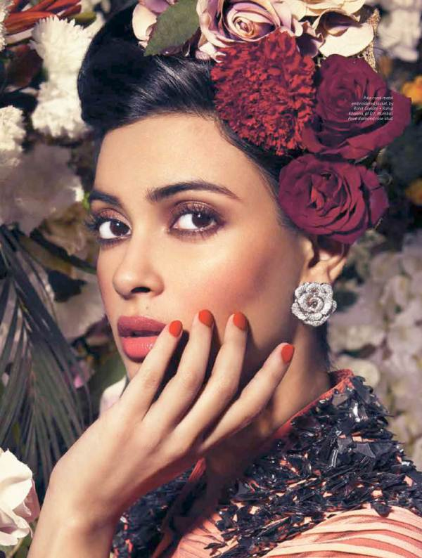 DIANA PENTY HOT AND SPICY PICTURES