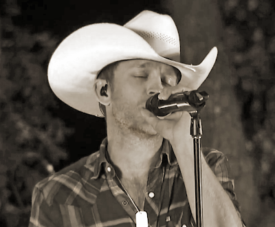 Justin Moore:Lettin' The Night Roll Lyrics | LyricWiki ...