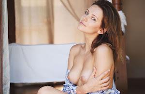 Sexy Adult Pictures - feminax%2Boliana_14788%2B-%2B05.jpg