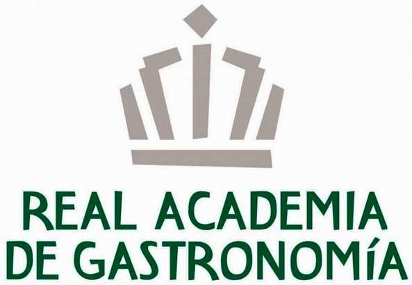 Real-Academia-Gastronomía-Nominados-Premios-Nacionales-2013-Logo