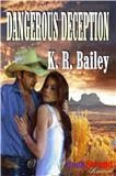 Dangerous Deception Cover