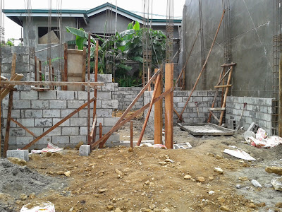 philippine garage design iloilo simple houses in the philippines iloilo house plans and designs with photos iloilo simple small house design in the philippines iloilo philippines design house iloilo 2 story house plans iloilo
