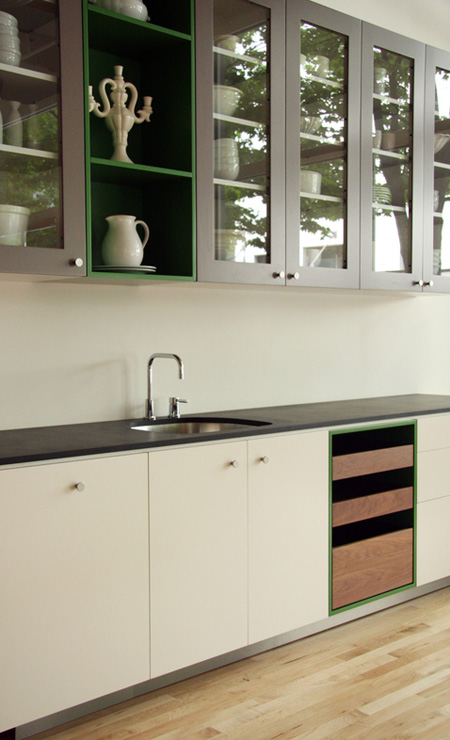 The Captivating Kitchen cabinets colors and styles Photograph