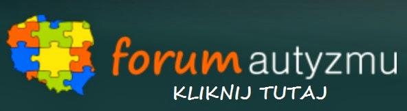 Forum Autyzmu