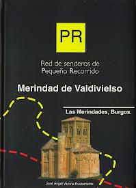 Merindad de Valdivielso (Burgos)