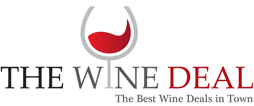 The Wine Deal.com Blog