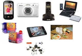 HS18 Superdeal: Beetel X60 cordless phone for Rs.1125 |  Craftpac Airtight Storage Set – 6 Pcs fr Rs.675 |  Nikon S30 digital camera – Waterproof & Shockproof at Rs.4225 & More