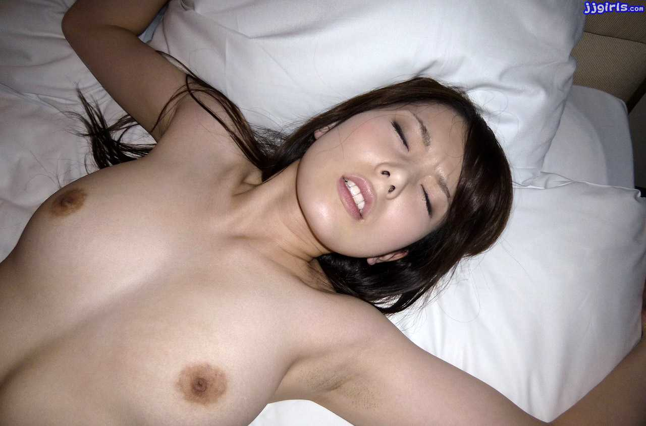 Yui Hatano Hot Japanese AV Girls (Part 2)