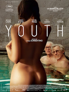 Watch Youth (2015) movie free online