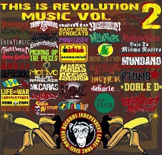 ThisIsRevolutionMusic vol 2