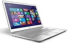 laptop 14 inci termurah dan terbaru