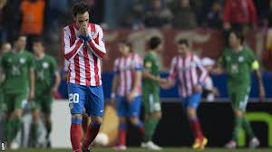 Rubin-Kazan-Atletico-Madrid-europa-league
