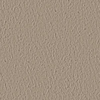 Seamless wall texture
