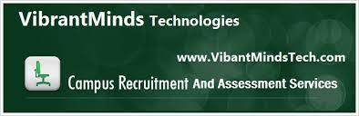 VibrantMinds Technologies