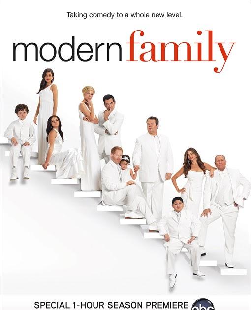 modern family saison 3 episode 15 vostfr vf hd ddl 15 24 datascan