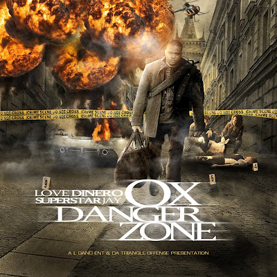 OX-Danger_Zone-(Bootleg)-2011