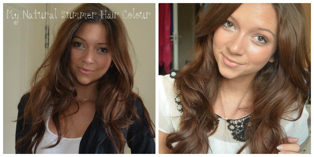 Whats Your Hair Colour Lets Talk Hair Dye Dizzybrunette