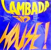 Lambada in House