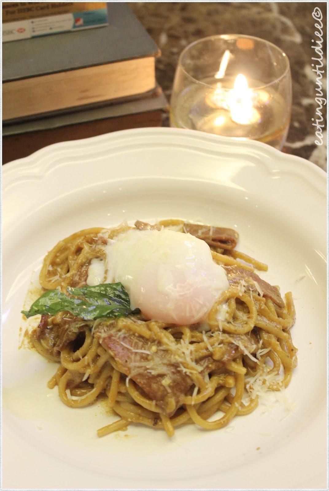 Image Result For Id Pesto Chicken Spaghetti
